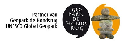 de-hondsrug-unesco-global-geopark